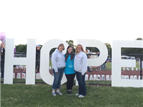 Relay For Life 2017 Photo 5