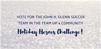 Holiday_Heroes_(2).png