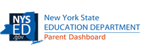 NYSED Parent Dashboard thumbnail177530