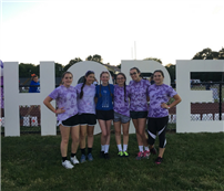 Relay For Life 2017 Photo